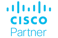 ciscopartner200x133