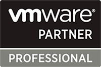vmwarepartner200x133