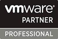 vmwarepartner200x133
