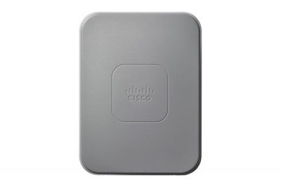 Cisco Aironet 1562I