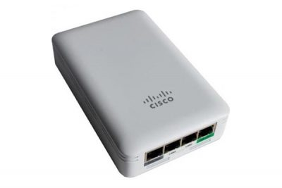 Cisco Aironet 1815w