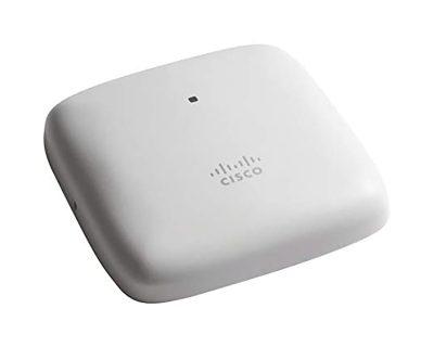 Cisco Aironet 1840i