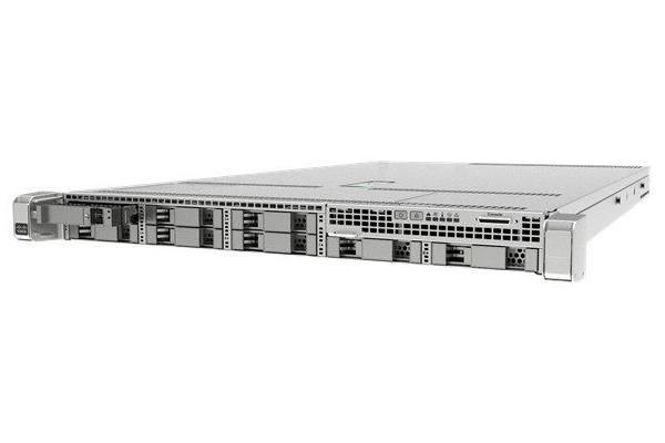 5520 Wireless LAN Controller