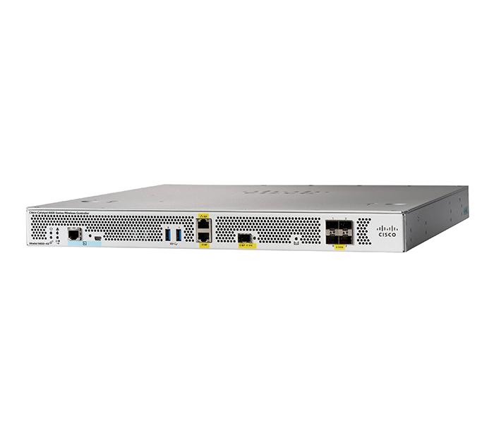 Cisco Catalyst 9800-40