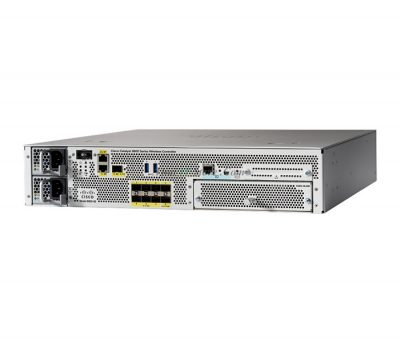 Cisco Catalyst 9800-80
