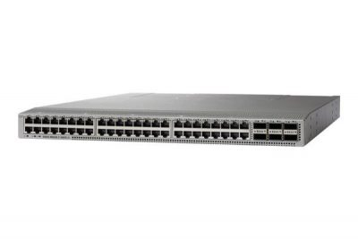 Cisco Nexus 31108TC-V