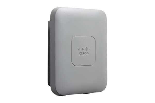 Cisco Aironet 1542I