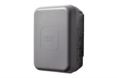 Cisco Aironet 1562D