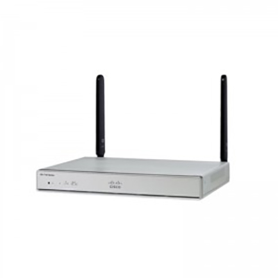 Cisco ISR 1121-4P