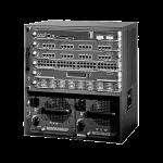 CATALYST 6506-E