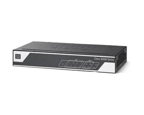 Cisco ISR 841M