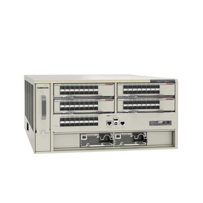 Cisco Catalyst 6800 Series